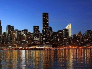 njujork-grad-obala-zgrade-PX