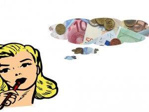 novac-pix-bizlife