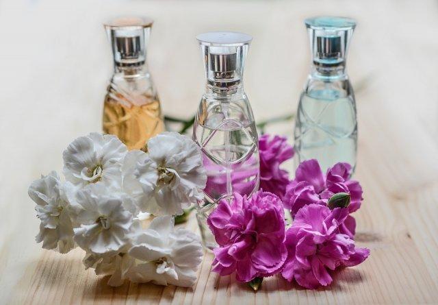 parfemi-cvece-PX
