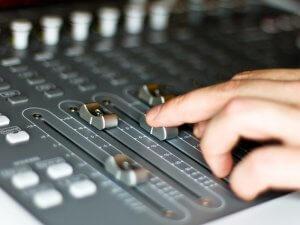 radio_pix