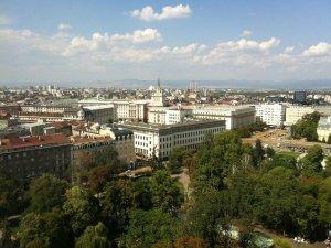 sofija_bugarska_pix