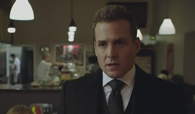 suits-ytb-printscr1