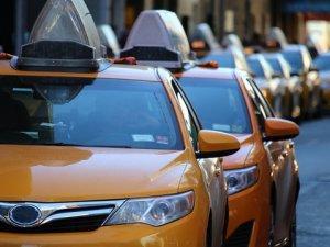 uber_taxi_pix