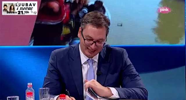 vucic_pink_youtube