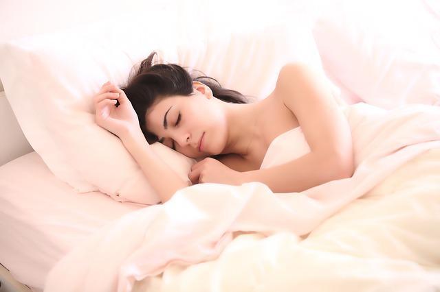 san, snovi, spavanje_pixabay