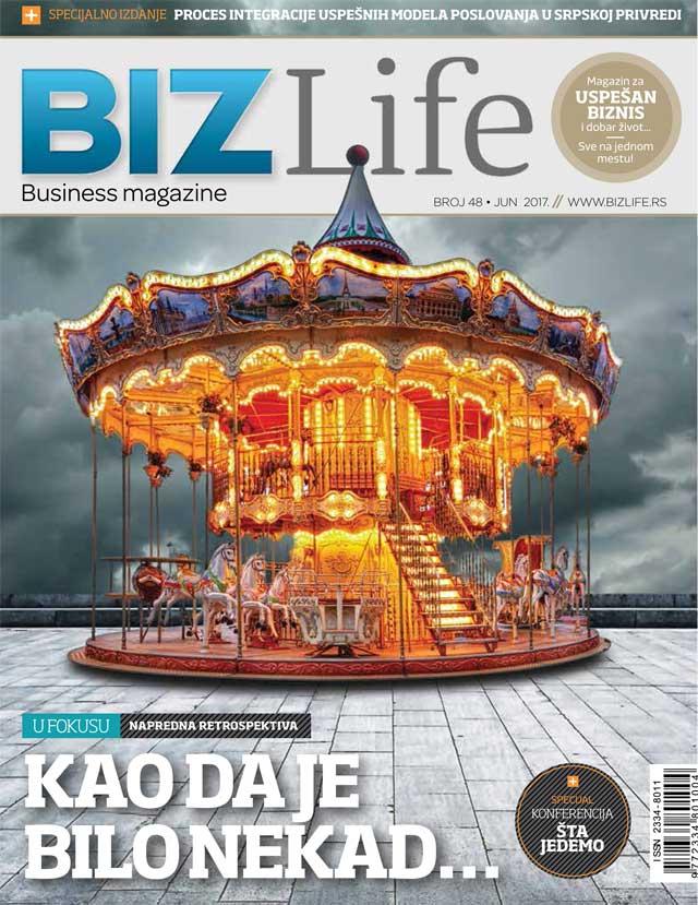 BIZLife-48---WEB-1