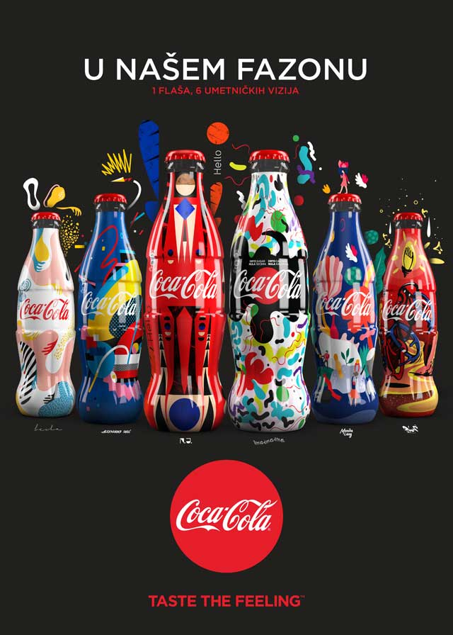Coca-Cola-Limited-Edition-Bottles-2.0