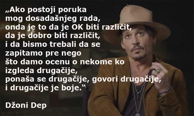 Dzoni_dep_savet