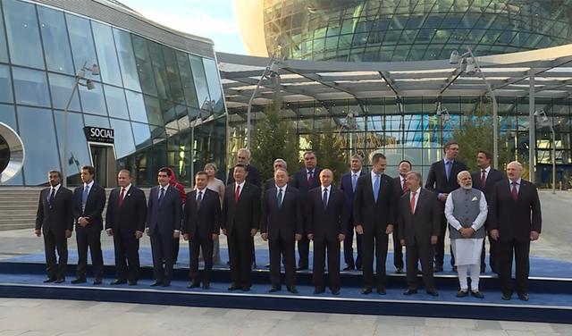 EXPO-AstanaVucicSCRN