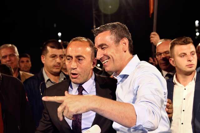 Haradinaj_BetaAP_Visar_Kryeziu
