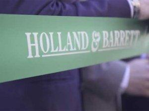 Holland_Barrett_Yootube