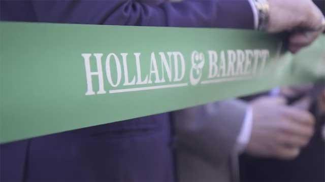 Holland_Barrett_Yootube