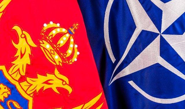 NATO-CGR