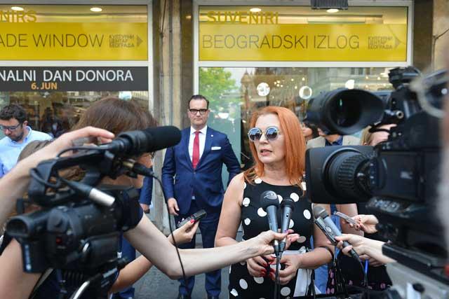 Nacionalni-dan-donora_Tanja-Boskovic