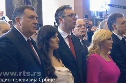 RTS_inauguracija