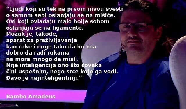 Rambo_savet