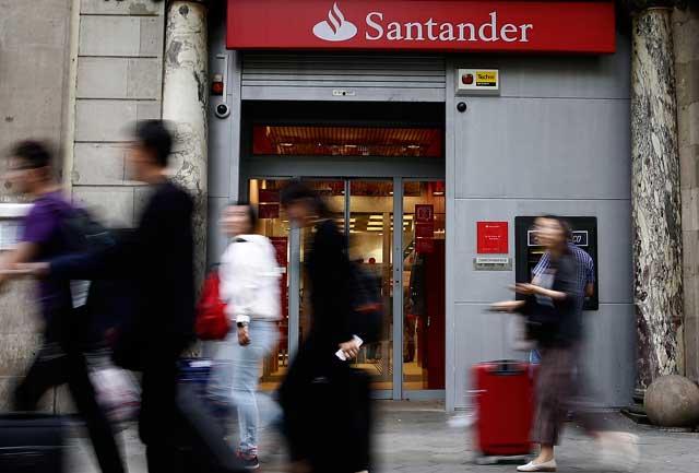 Santander_BetaAP_Manu_Fernandez