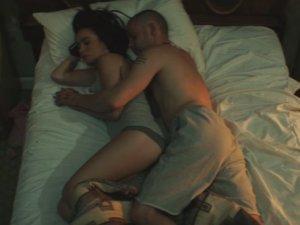 Seks, ljubav, par, krevet, ležanje_youtubeprintscreen