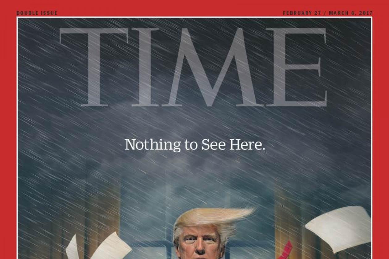 Time_magazin