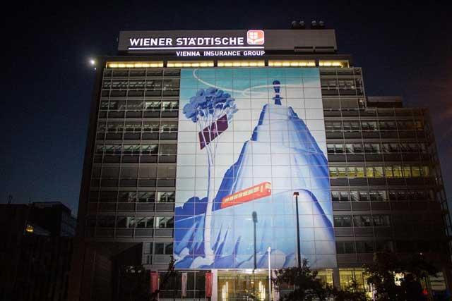 Wiener_vizija