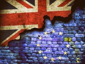 brexit-pix