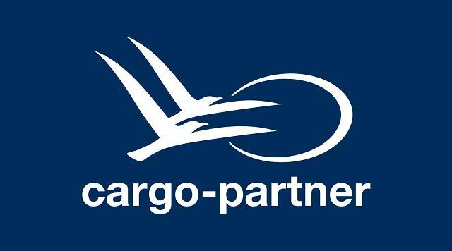 cargo_partner_logo