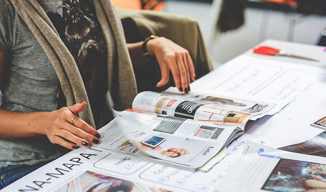 citanje-novina-pixabay