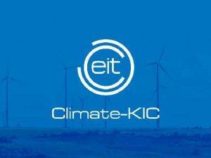climate-change-akcelator_1200px-v1