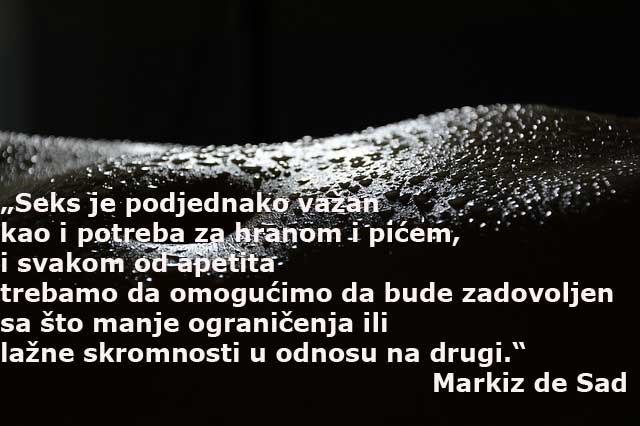 desad_savet_pix