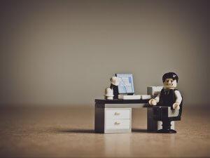 problem, očaj, lego, čovek_pixabay