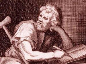 filozof-epiktet