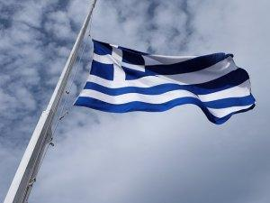 grcka_zastava_pix
