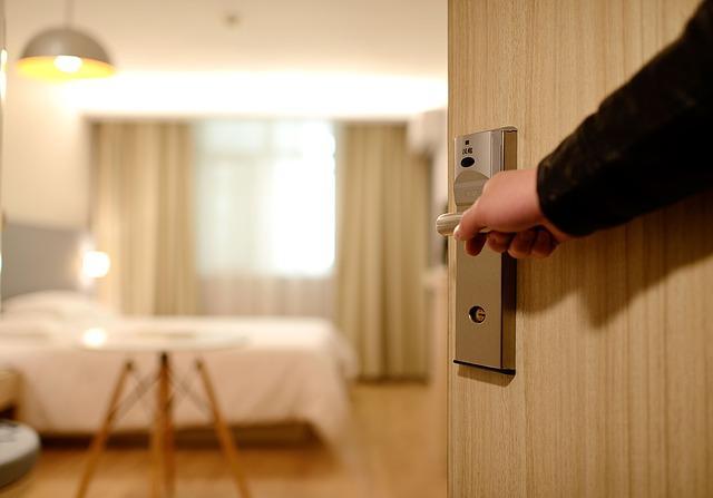 hotel_pix