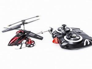 igracka-dron-PX