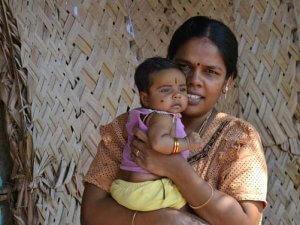 indija-majke-pix