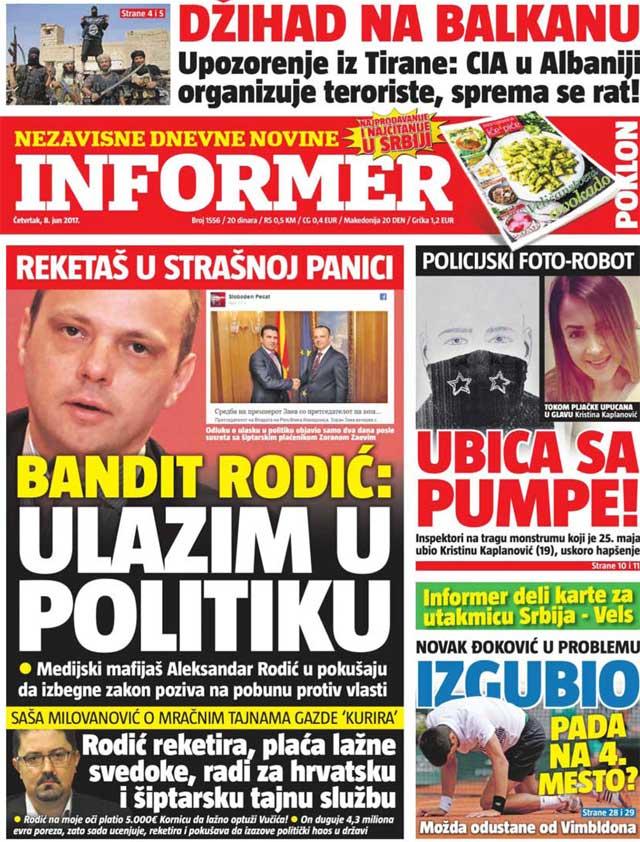 informer_rodic