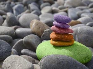 kamenje-balans-boje-PX