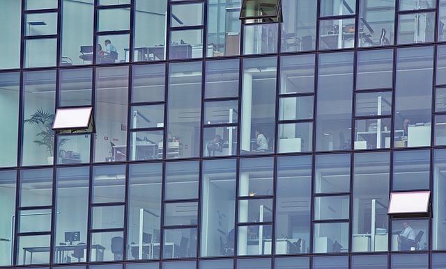 kancelarije_zgrada_firma_pix