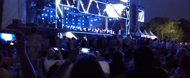 koncert_youtube