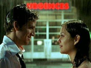 ljubavni-film-decije-igrice-ytb-printscr