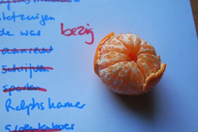 mandarina-lista-obaveze-parir-PX