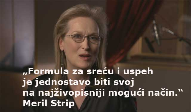 meril_strip_savet