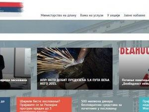 ministarstvo_privrede_sajt