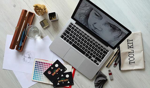 multitasking-pixabay