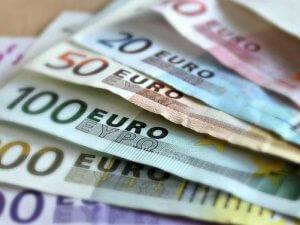 novac-evro-evri-pix