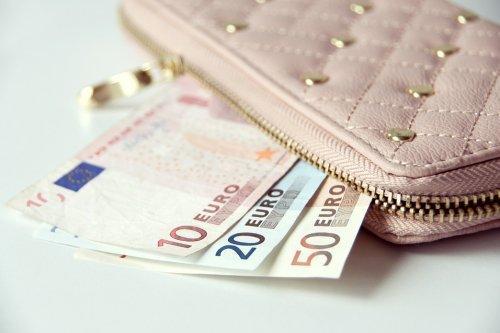 novcanik-novac-pare-PX