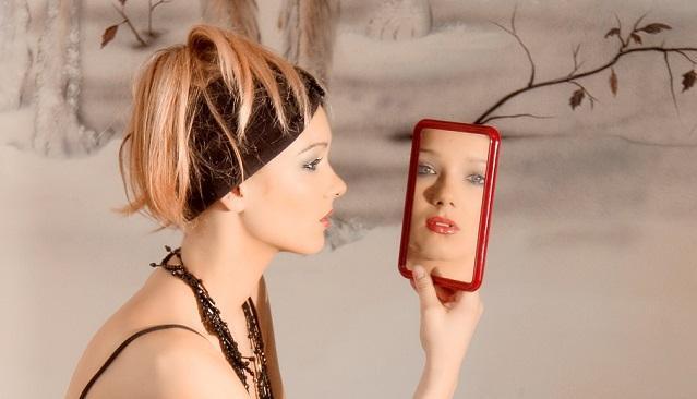ogledalo_zena_pix