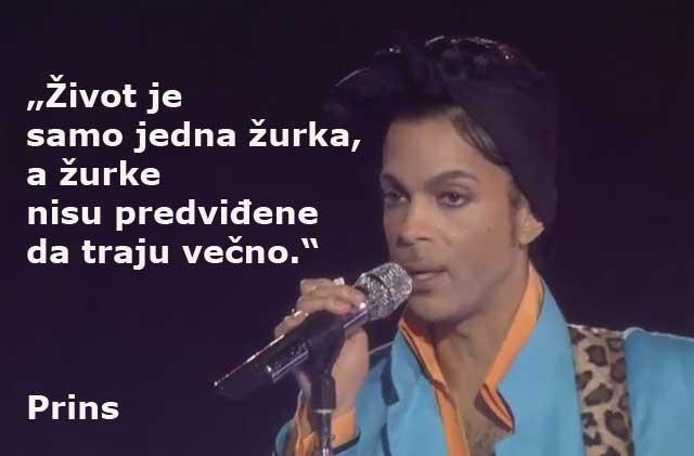 prince_savet