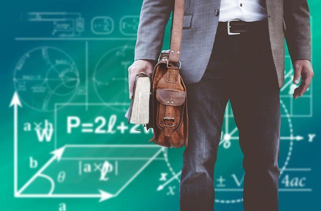 profesor_skola_matematika_pix