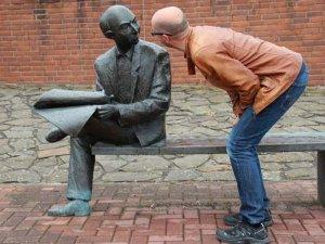 razgovor-emocionalna-inteligencija-pix